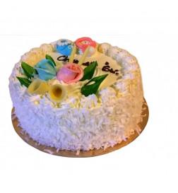 Tort Kucyk