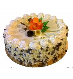 Tort Kurczaczek