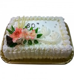 Tort Castorama
