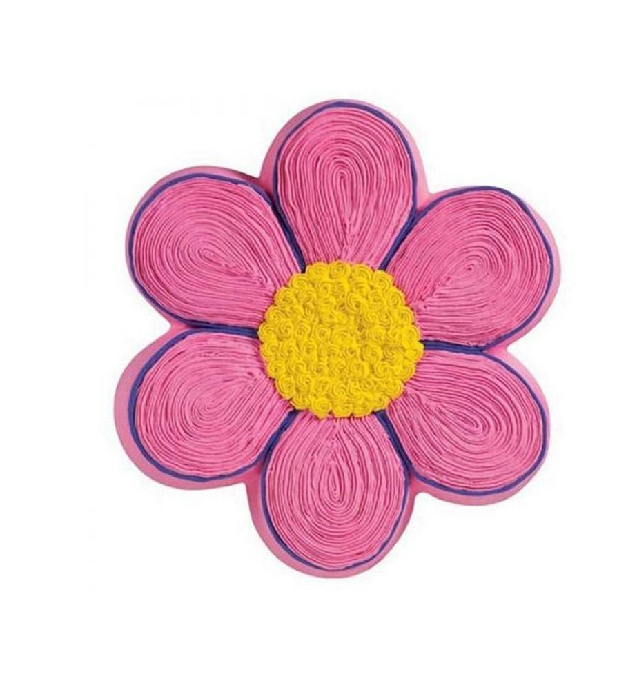 http://www.kupciacho.pl/410-thickbox_default/tort-zlote-roze-iii.jpg