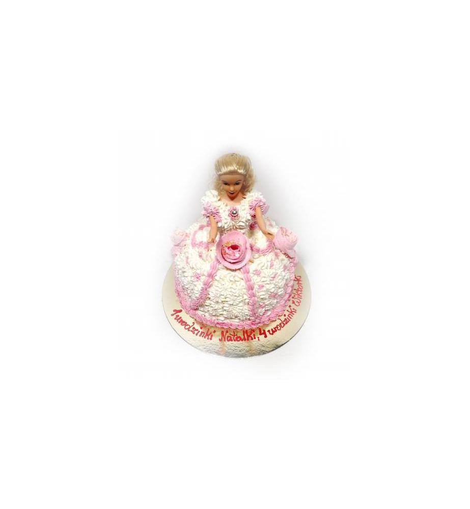 http://kupciacho.pl/414-thickbox_default/tort-kawowy-tradycyjny.jpg