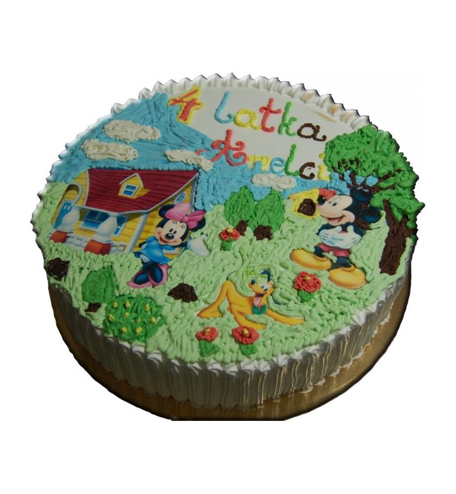 http://kupciacho.pl/477-thickbox_default/kartka-okolicznosciowa-w-dniu-urodzin.jpg