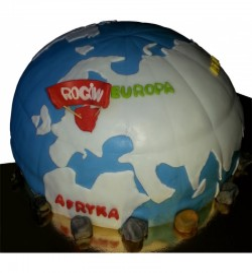 Tort Globus