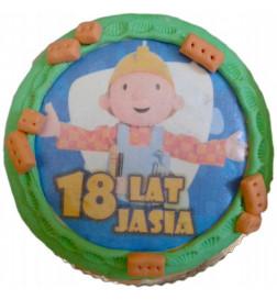 Tort Jogo