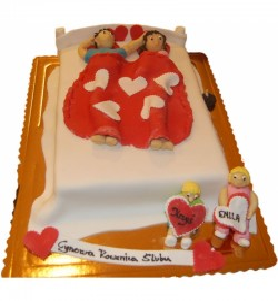 Tort Cynowa Rocznica