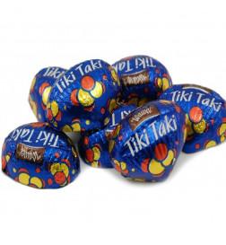 Cukierki Tiki Taki