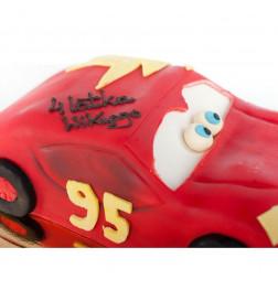 Tort Auto 3D
