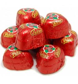 Cukierki Wiśnia w Likierze Vobro