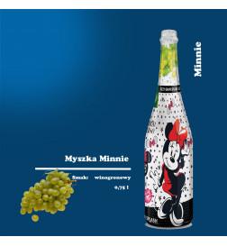 Napój bezalkoholowy Party Drink - Minnie