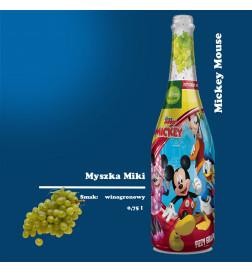 Napój bezalkoholowy Party Drink - Myszka Miki