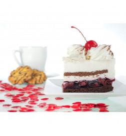 Tort Japoński