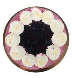 Tort Belgijski