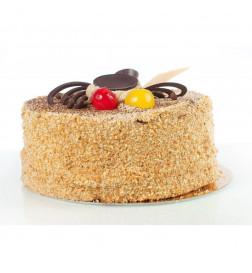 Tort Mini