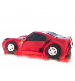 Tort Ferrari