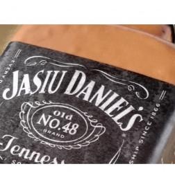 Tort Butelka Jacka Daniels`a