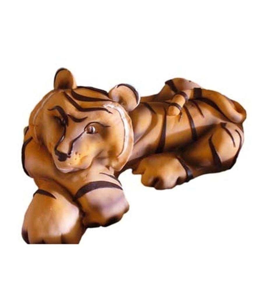 Tort Tygrys