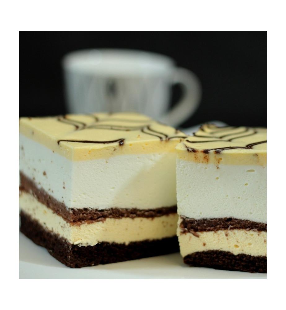 Ciasto Adwokat
