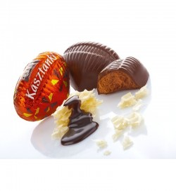 Cukierki Kasztanki