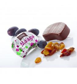Cukierki Malaga